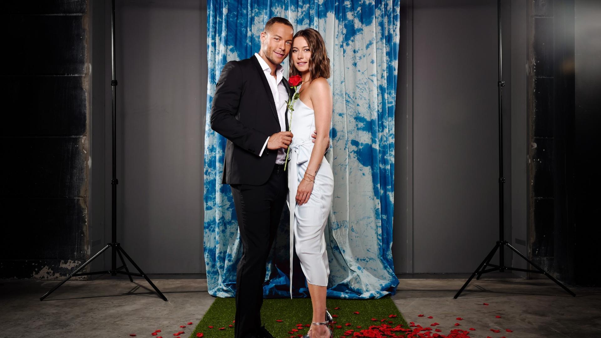 Andrej & Jenny