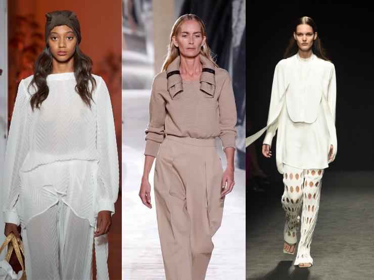 homewear, Caterina Moro, HERMES, Simona Marziali