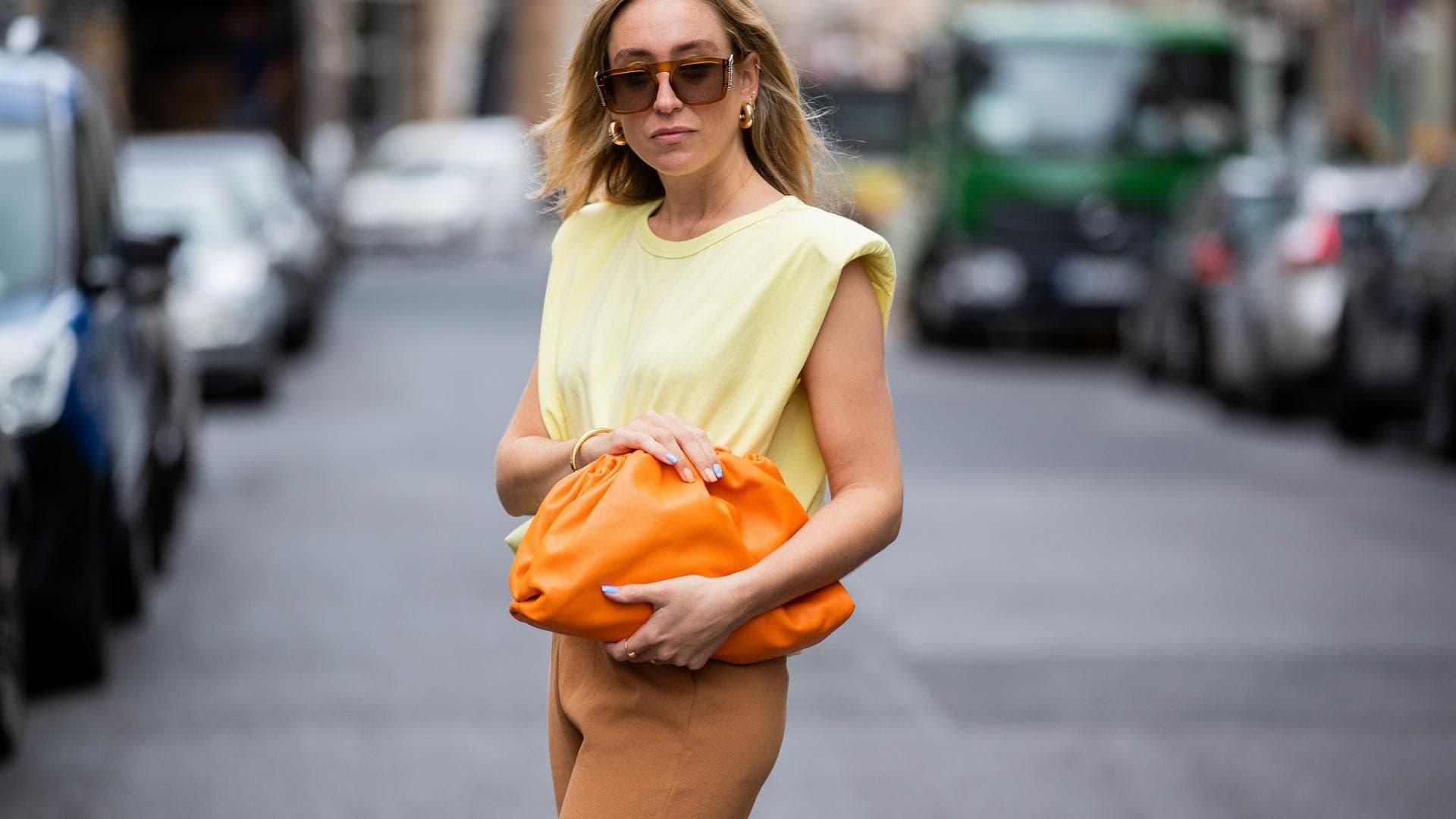 Fashion 2020, The Frankie Shop