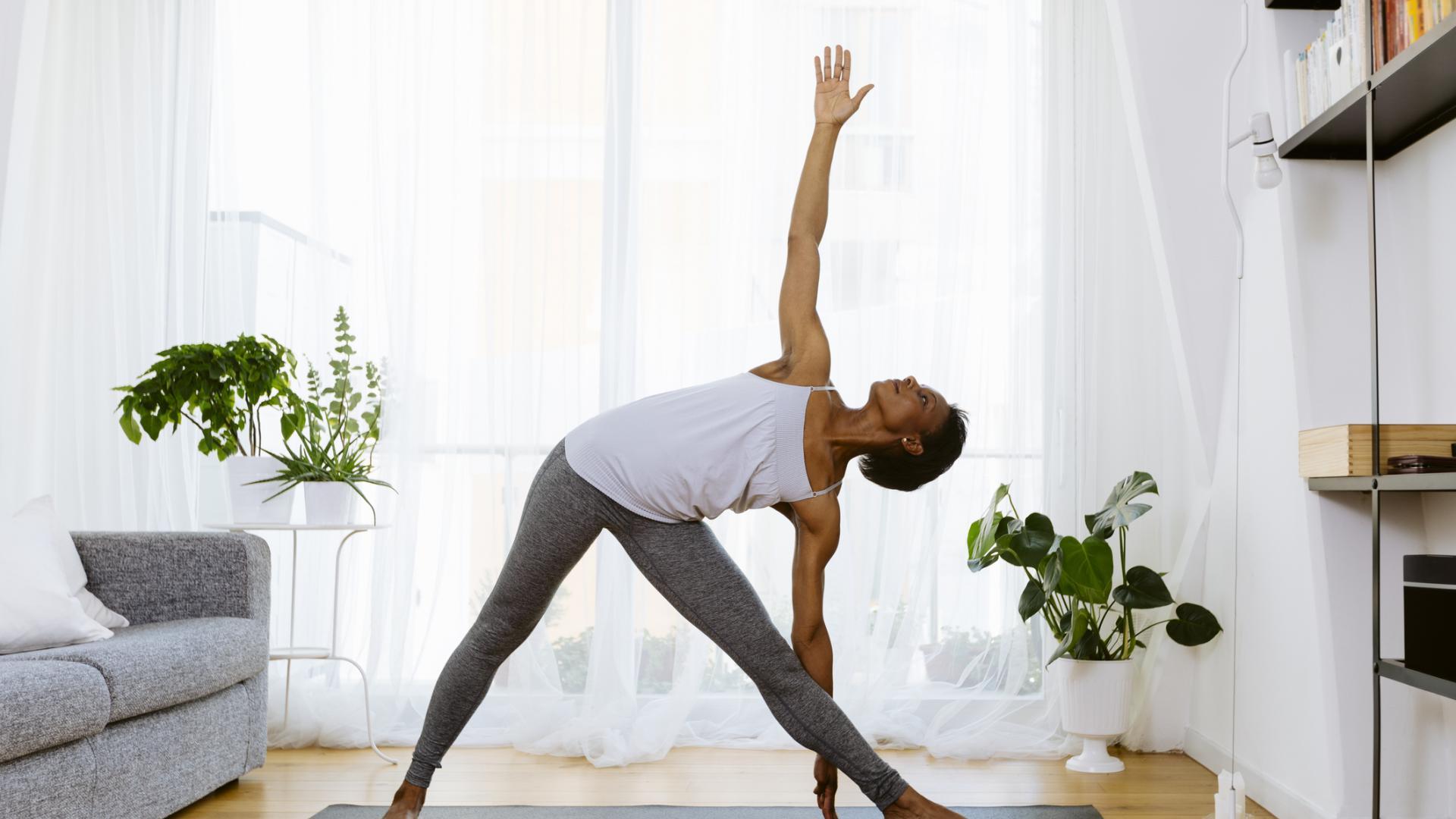 Me Time.Yoga