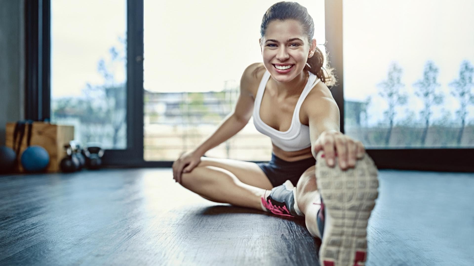 lavita kaufen wo gesund nahrungsergänzungfrau im gym dehnen