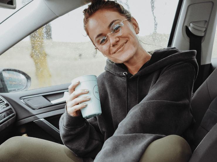 auto kaffee marie johnson