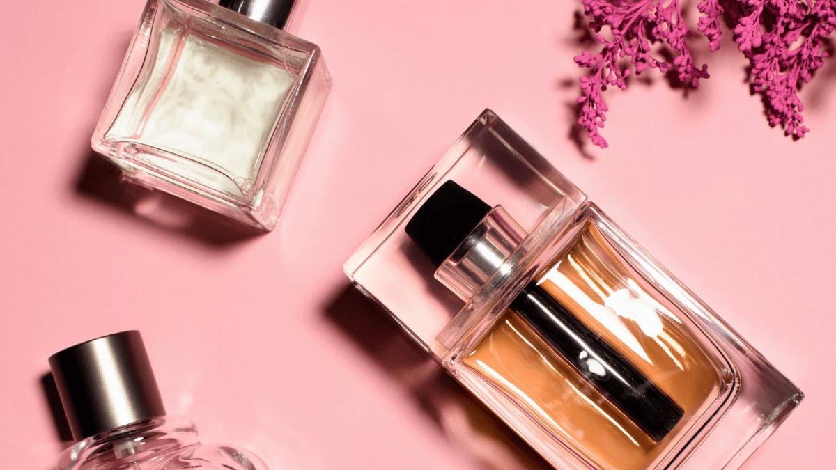 clean düfte parfums parfüm perfume