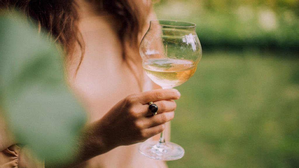 vinho verde weißwein grüner wein