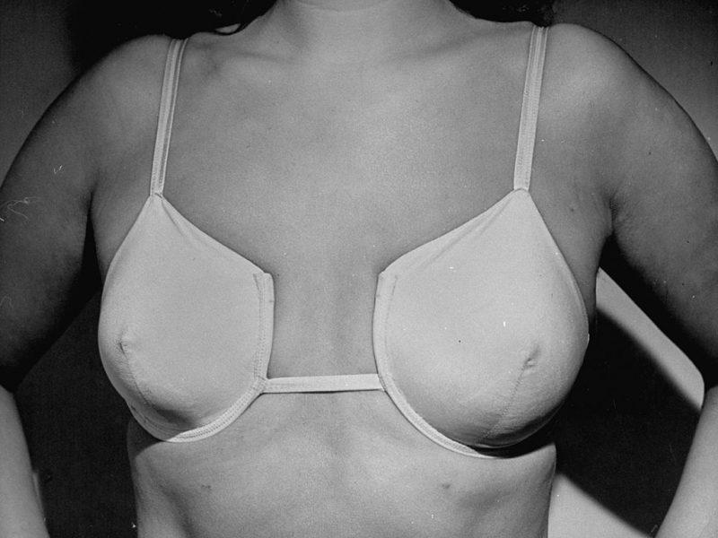 brüste bh unterwäsche frau sex
