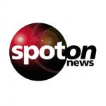 Spot-On Redaktion