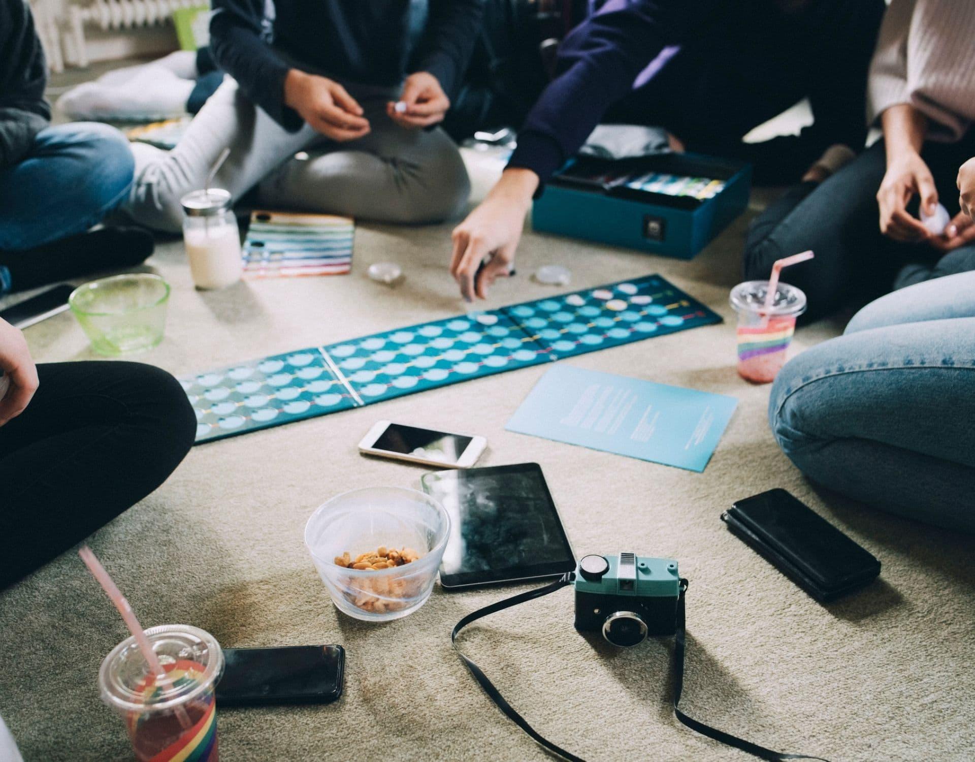 alexa spiele spieleabend brettspiel freunde