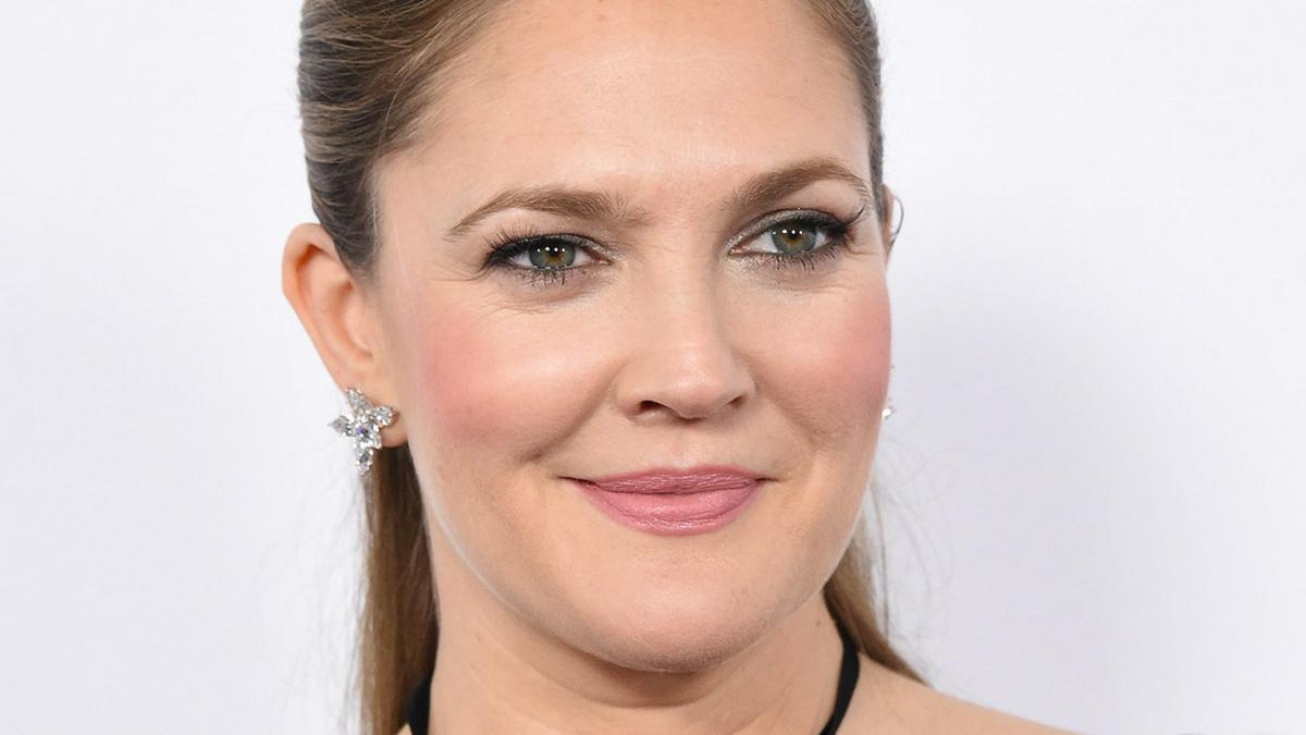 US-Star Drew Barrymore bringt eigenes Lifestyle-Magazin heraus.. © Shutterstock.com / DFree