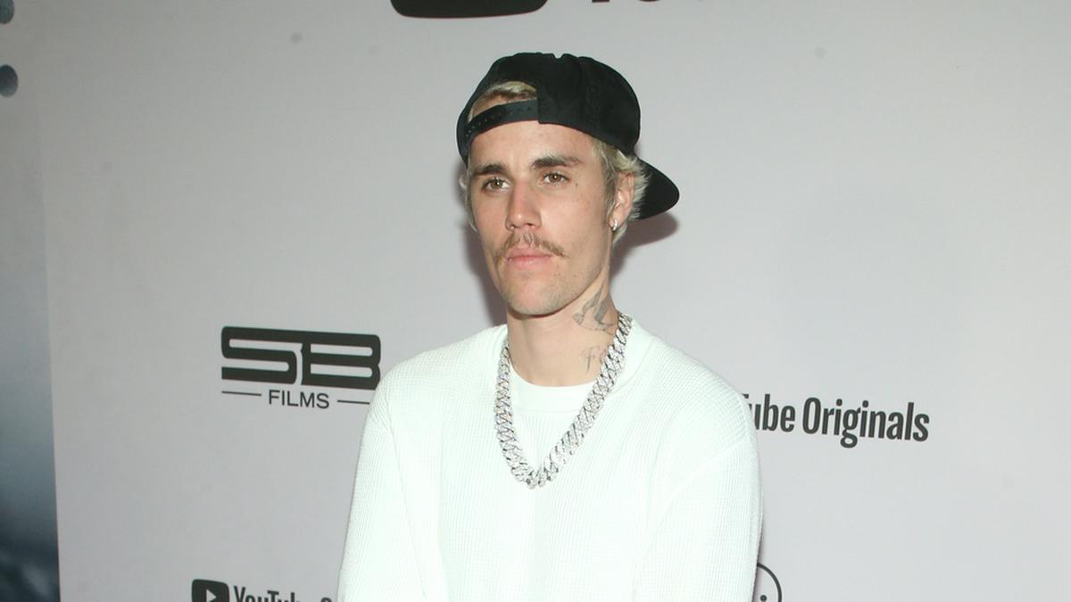 Justin Bieber hat selbst vor einigen Jahren zu Gott gefunden. © Admedia / ImageCollect.com