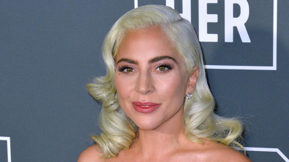 Die mutmaßlichen Entführer von Lady Gagas Hunden sind gefasst worden.. © Shutterstock.com/Featureflash Photo Agency