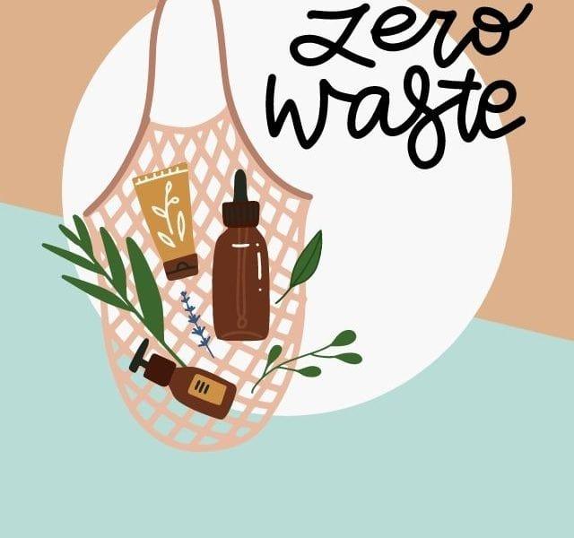 zero waste tipps
