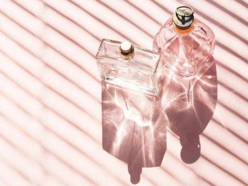 parfum duftzwilling