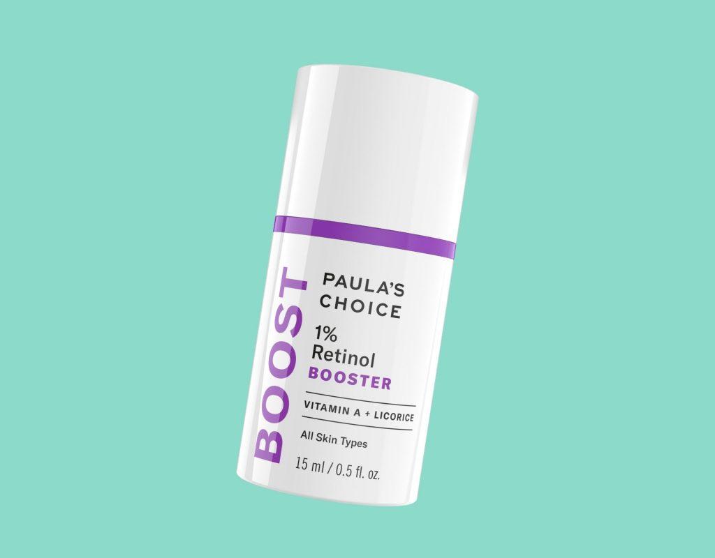 paulas choice retinol