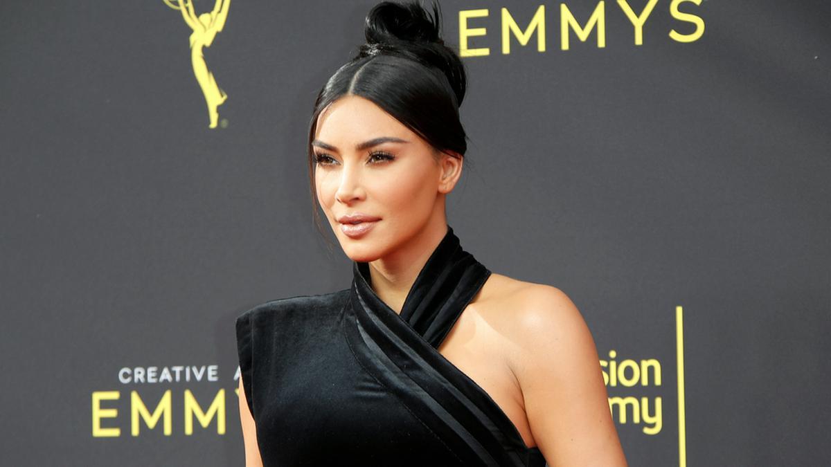 Kim Kardashian macht sich Sorgen um ihre Familie. © Kathy Hutchins / Shutterstock.com