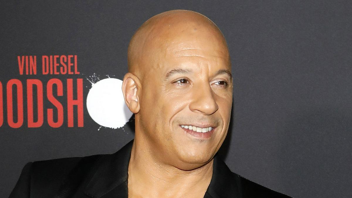 """Vin Diesel kehrt bald mit einem neuen Teil der """"Fast & Furious""""-Reihe zurück.. © carrie-nelson/ImageCollect"""