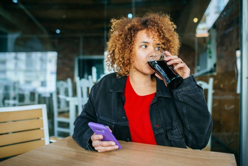 Cola ungesund