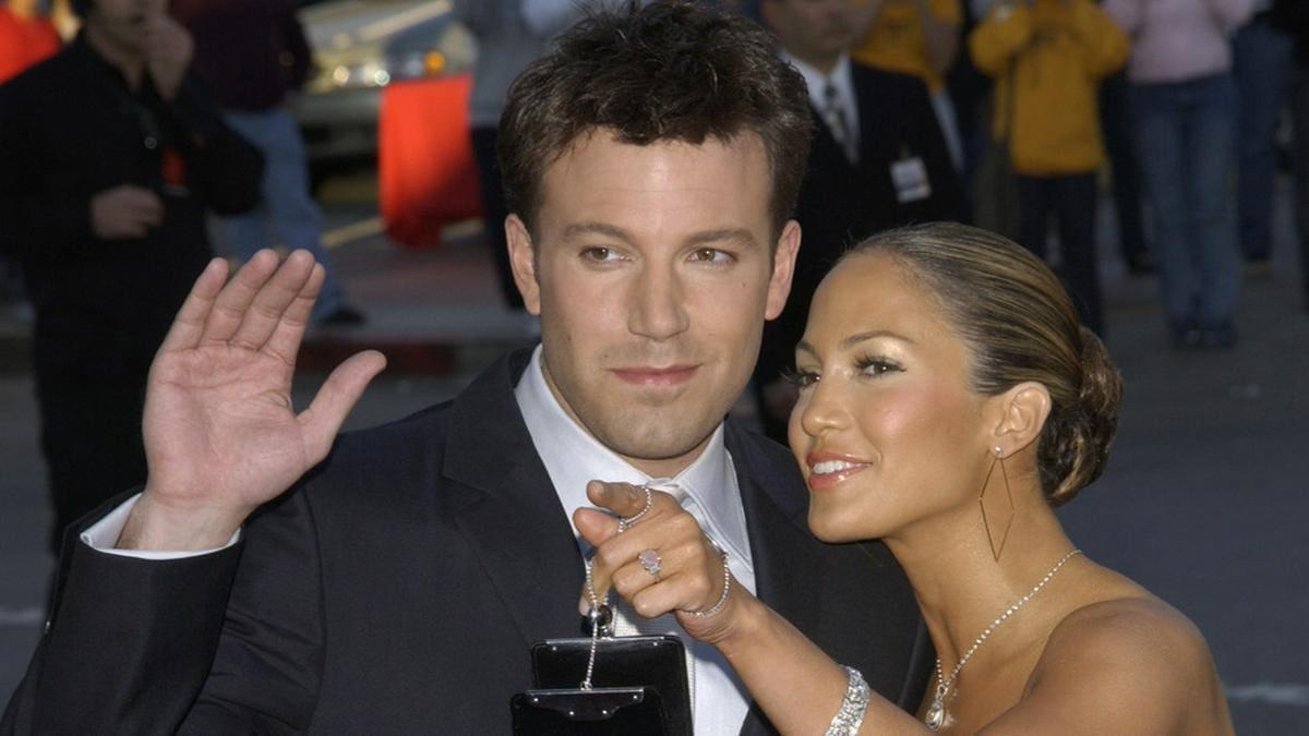 Fans wünschen sich innigst ein Liebescomeback von Ben Affleck und Jennifer Lopez.. © Featureflash Photo Agency/shutterstock.com