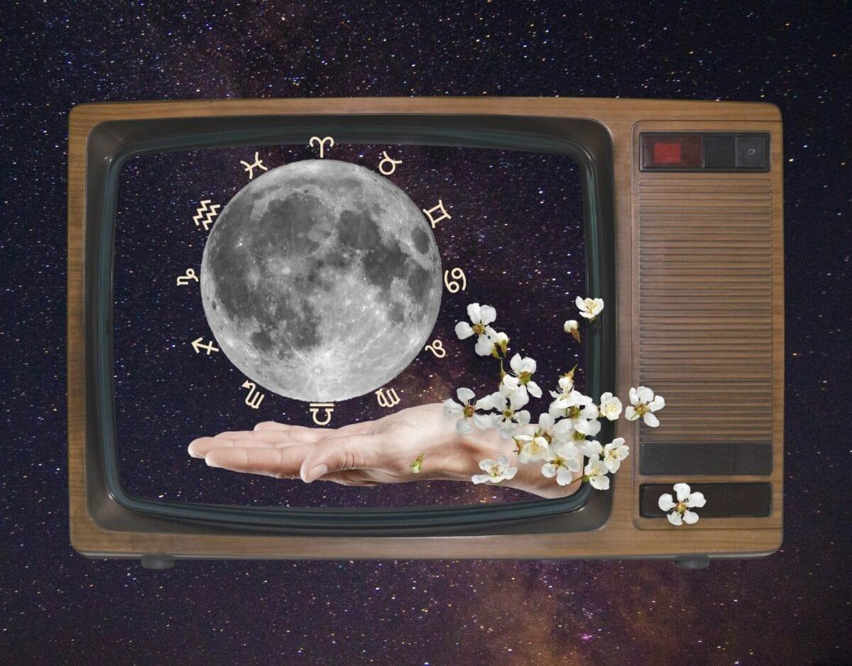 Sternzeichen Filme