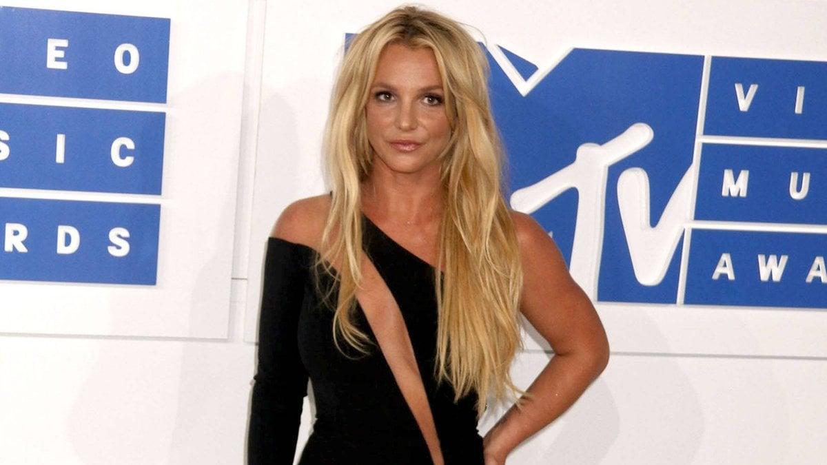 Im Prozess um ihre Vormundschaft konnte Britney Spears einen neuen Erfolg verzeichnen.. © imago/ZUMA Wire