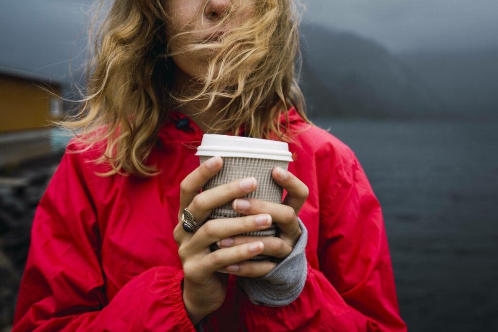 Kaffee Kalorien