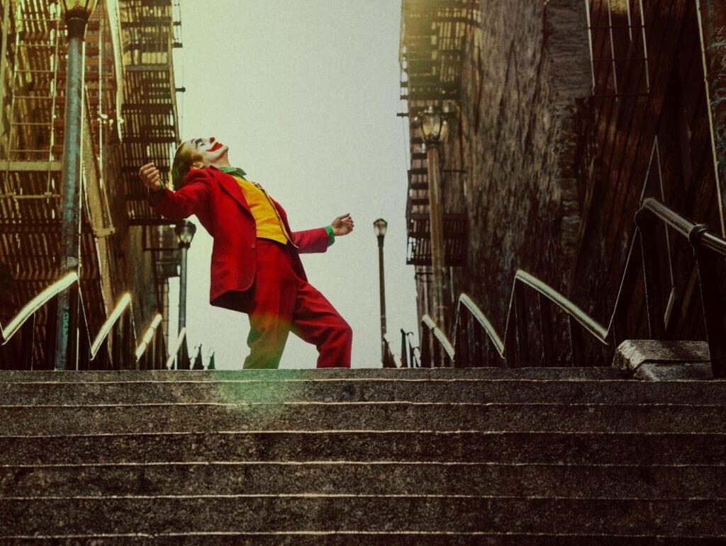 Joker Sternzeichen Filme