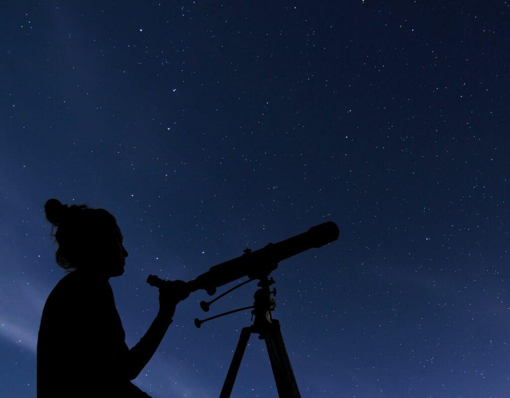 Sternzeichen Aszendent