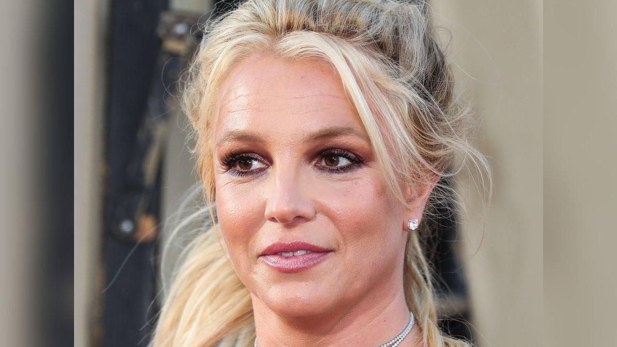 Britney Spears hatte zuletzt einen Prozess gegen die Vormundschaft ihres Vaters verloren.. © Xavier Collin/Image Press Agency/ImageCollect