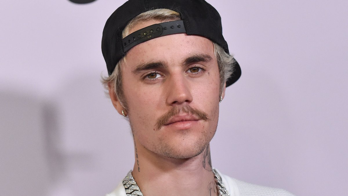 Justin Bieber 2020 in Los Angeles. © Copyright (c) 2020 DFree/Shutterstock.  No use without permission.