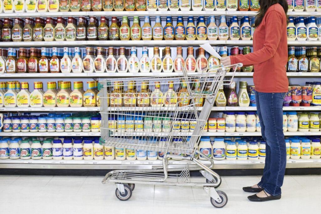 go2market supermarkt