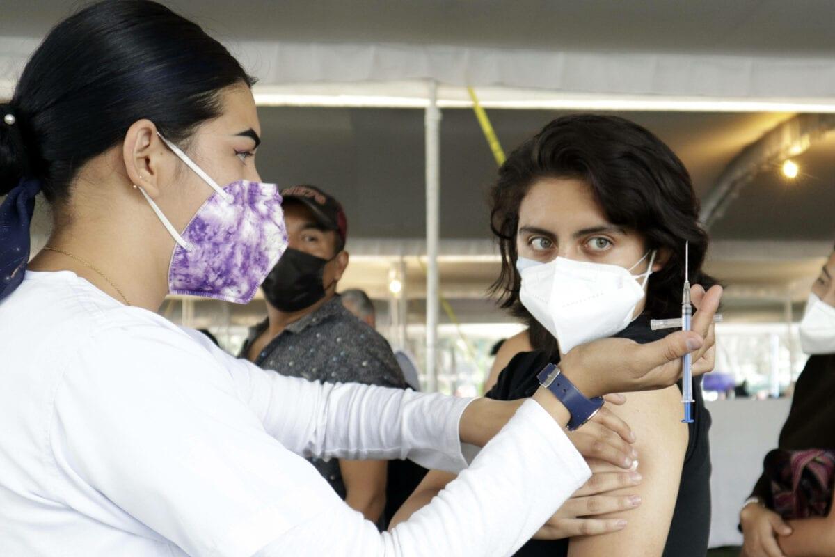 impfung nebenwirkungen