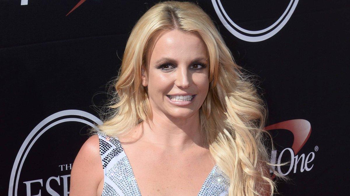 Wird Britney Spears bald von den Zwängen ihrer Vormundschaft befreit?. © imago/UPI Photo
