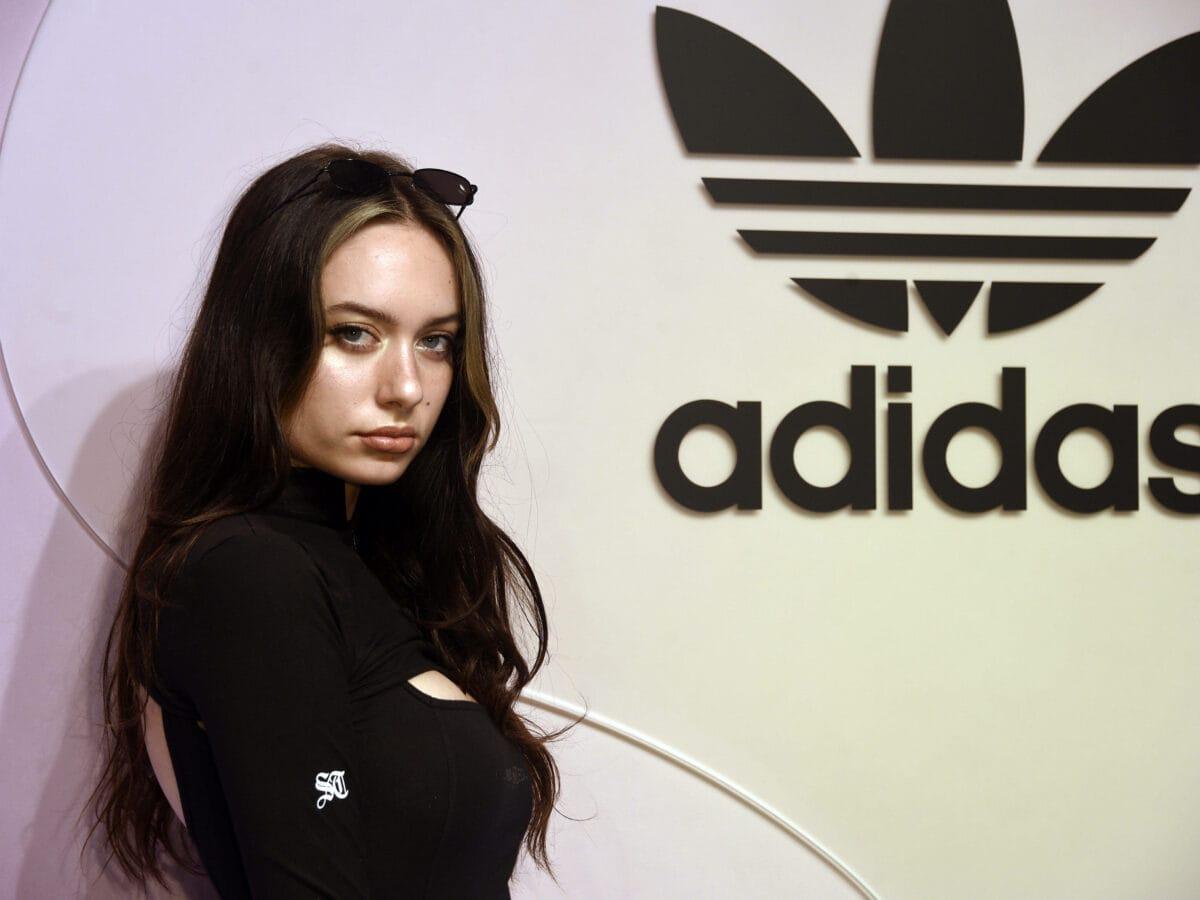 Adidas Aldi