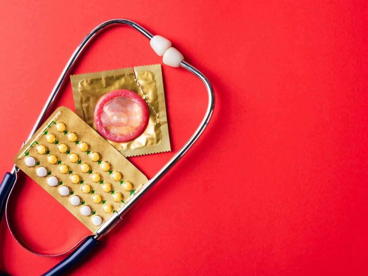 Tag der sexuellen Gesundheit