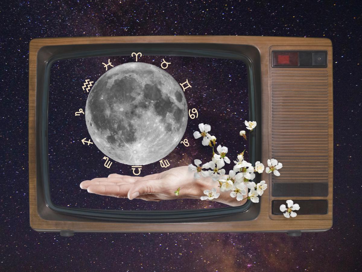 Astrolog:innen treffen sich zum DAV-Kongress