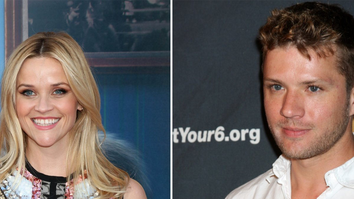 Reese Witherspoon und Ryan Phillippe waren von 1999 bis 2007 verheiratet und haben zwei gemeinsame Kinder.. © [M] s_bukley/ImageCollect / Kathy Hutchins/Shutterstock.com