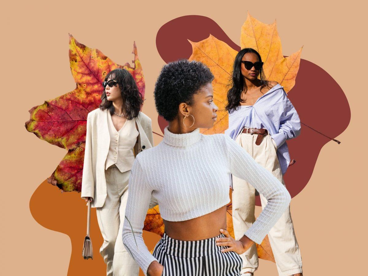 Herbst Trends 2021